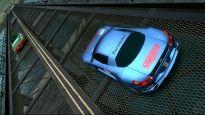 Ridge Racer 6  Archiv - Screenshots - Bild 33