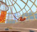 Curious George  Archiv - Screenshots - Bild 11