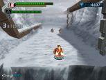 Mega Man X8  Archiv - Screenshots - Bild 6