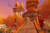 World of WarCraft: The Burning Crusade  Archiv - Screenshots - Bild 170
