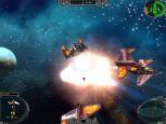 Darkstar One  Archiv - Screenshots - Bild 41