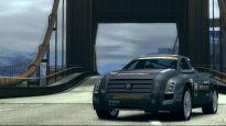 Ridge Racer 6  Archiv - Screenshots - Bild 22