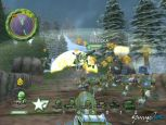Battalion Wars  Archiv - Screenshots - Bild 26