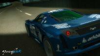 Ridge Racer 6  Archiv - Screenshots - Bild 38