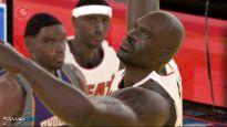 NBA 2K6  Archiv - Screenshots - Bild 22