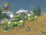 Battalion Wars  Archiv - Screenshots - Bild 32
