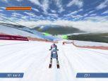 Ski Racing 2006  Archiv - Screenshots - Bild 27