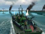 Battlestations: Midway  Archiv - Screenshots - Bild 45