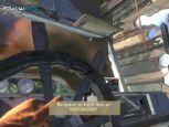 Far Cry Instincts  Archiv - Screenshots - Bild 2