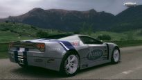 Ridge Racer 6  Archiv - Screenshots - Bild 18