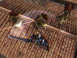 Onimusha: Dawn of Dreams  Archiv - Screenshots - Bild 26