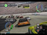 Nascar 06: Total Team Control  Archiv - Screenshots - Bild 2