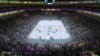 NHL 2K6  Archiv - Screenshots - Bild 27