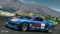 Ridge Racer 6  Archiv - Screenshots - Bild 49