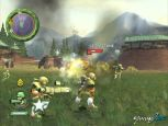 Battalion Wars  Archiv - Screenshots - Bild 34
