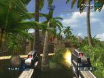 Far Cry Instincts  Archiv - Screenshots - Bild 12