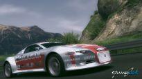 Ridge Racer 6  Archiv - Screenshots - Bild 43