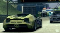 Ridge Racer 6  Archiv - Screenshots - Bild 30