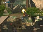 Far Cry Instincts  Archiv - Screenshots - Bild 7