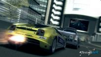 Ridge Racer 6  Archiv - Screenshots - Bild 41
