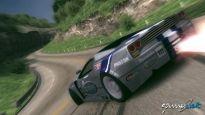 Ridge Racer 6  Archiv - Screenshots - Bild 44