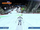 Ski Racing 2006  Archiv - Screenshots - Bild 28