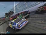 Nascar 06: Total Team Control  Archiv - Screenshots - Bild 5