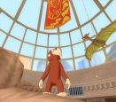 Curious George  Archiv - Screenshots - Bild 13
