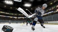 NHL 2K6  Archiv - Screenshots - Bild 26