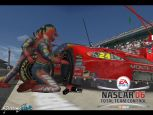 Nascar 06: Total Team Control  Archiv - Screenshots - Bild 4