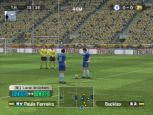 Pro Evolution Soccer 5  Archiv - Screenshots - Bild 8