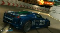 Ridge Racer 6  Archiv - Screenshots - Bild 37