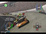 Nascar 06: Total Team Control  Archiv - Screenshots - Bild 6