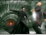 Matrix: Path of Neo  Archiv - Screenshots - Bild 4