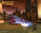 Ratchet & Clank 3  Archiv - Screenshots - Bild 15