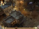 Desperados 2: Cooper's Revenge  Archiv - Screenshots - Bild 6