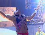 WWE SmackDown! vs. RAW 2006  Archiv - Screenshots - Bild 2