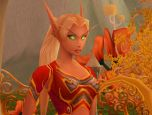 World of WarCraft: The Burning Crusade  Archiv - Screenshots - Bild 161