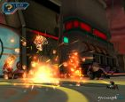 Ratchet & Clank 2  Archiv - Screenshots - Bild 21