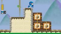 Mega Man Powered Up (PSP)  Archiv - Screenshots - Bild 4