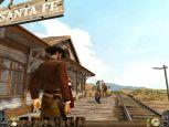 Desperados 2: Cooper's Revenge  Archiv - Screenshots - Bild 4