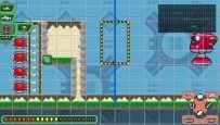 Mega Man Powered Up (PSP)  Archiv - Screenshots - Bild 3