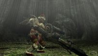 Monster Hunter Freedom (PSP)  Archiv - Screenshots - Bild 29