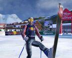 Ski Racing 2006  Archiv - Screenshots - Bild 24
