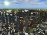 City Life  Archiv - Screenshots - Bild 40