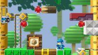 Mega Man Powered Up (PSP)  Archiv - Screenshots - Bild 6