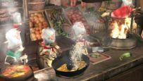 Monster Hunter Freedom (PSP)  Archiv - Screenshots - Bild 40