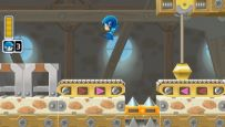 Mega Man Powered Up (PSP)  Archiv - Screenshots - Bild 13