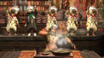Monster Hunter Freedom (PSP)  Archiv - Screenshots - Bild 38