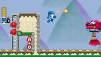 Mega Man Powered Up (PSP)  Archiv - Screenshots - Bild 5